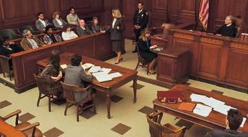 Global TI Legal Translation Services
